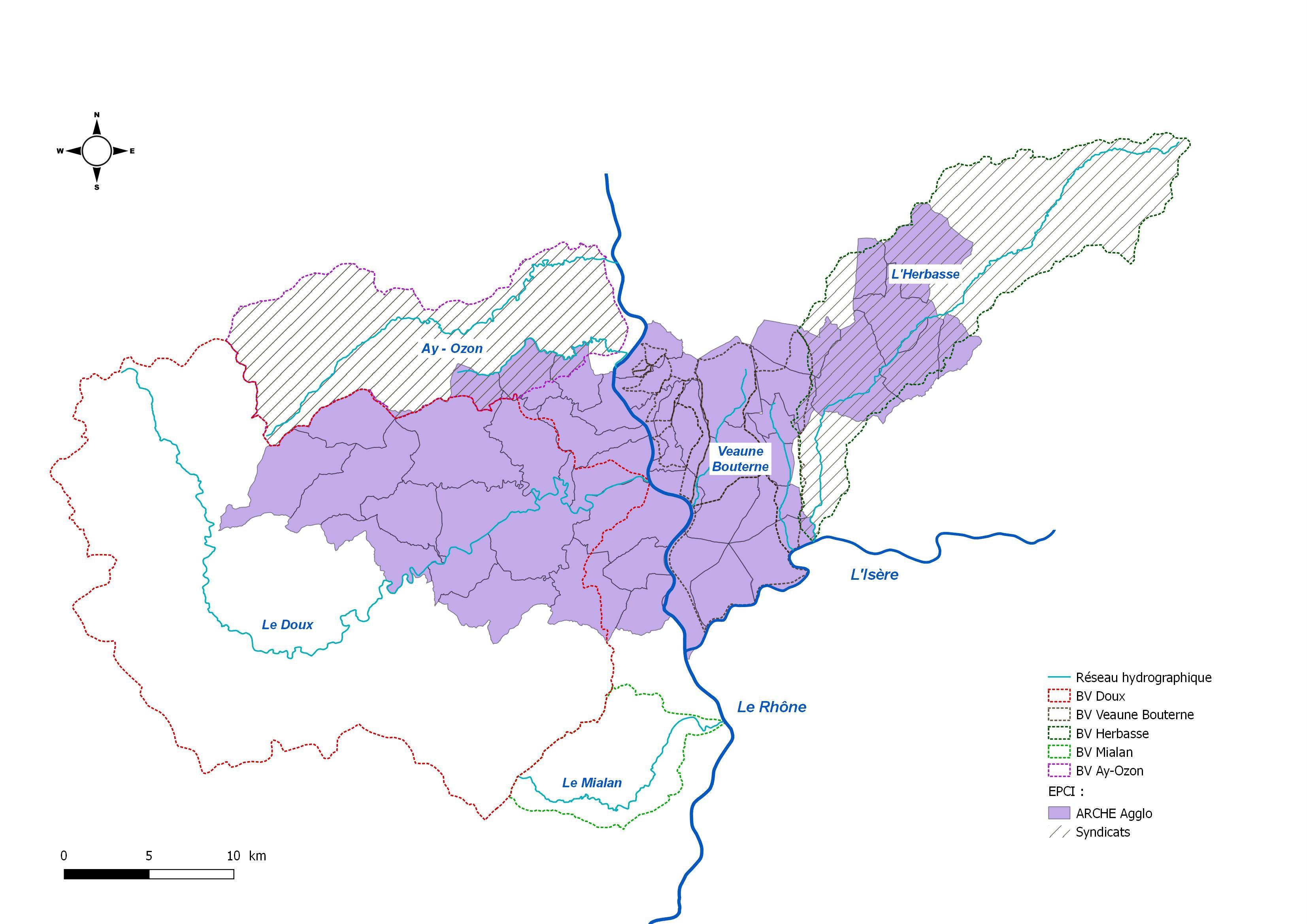 2-carte gestion cours d'eau arche agglo.jpg