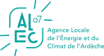 Logo-ALEC-07.png