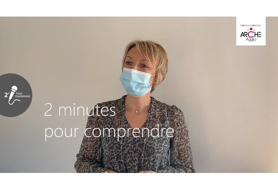 2 min pour comprendre DELPHINE COMTE.png