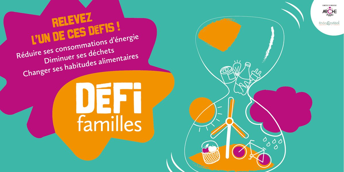 DEFI familles-ARCHE Agglo_RS.png