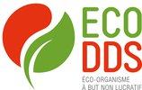 logo_Eco_DDS.jpg