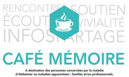 CAFE MEMOIRE visuel  2019.png