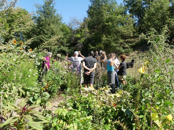 Formation Jardinage écologique_ARCHE-Agglo.JPG
