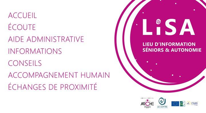 LISA-rs_ARCHE-Agglo.jpg