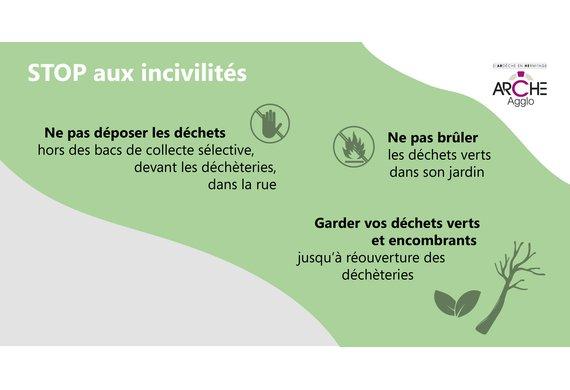 Infographie Dechets STOP AUX INCIVILITES ARCHE AGGLO.png