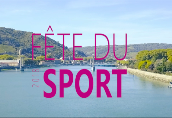 screen-video-fete-du-sport_ARCHE-Agglo.png
