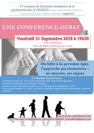 Conférence-psychomotricité_ARCHEAgglo.png