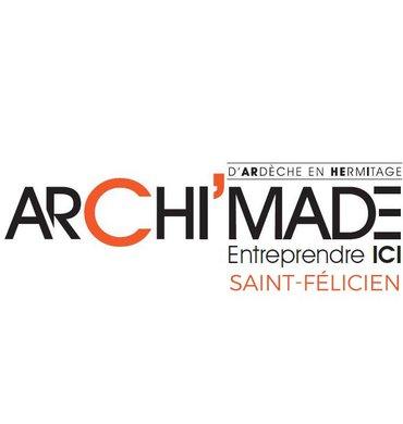 Archi'Made Saint-Félicien