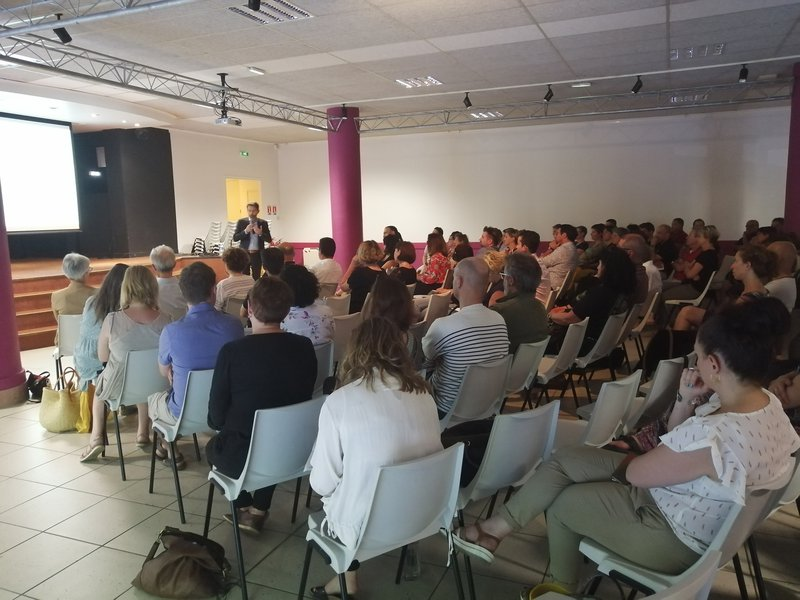 Conférence revitalisation centre-ville FISAC_ARCHE-Agglo.jpg