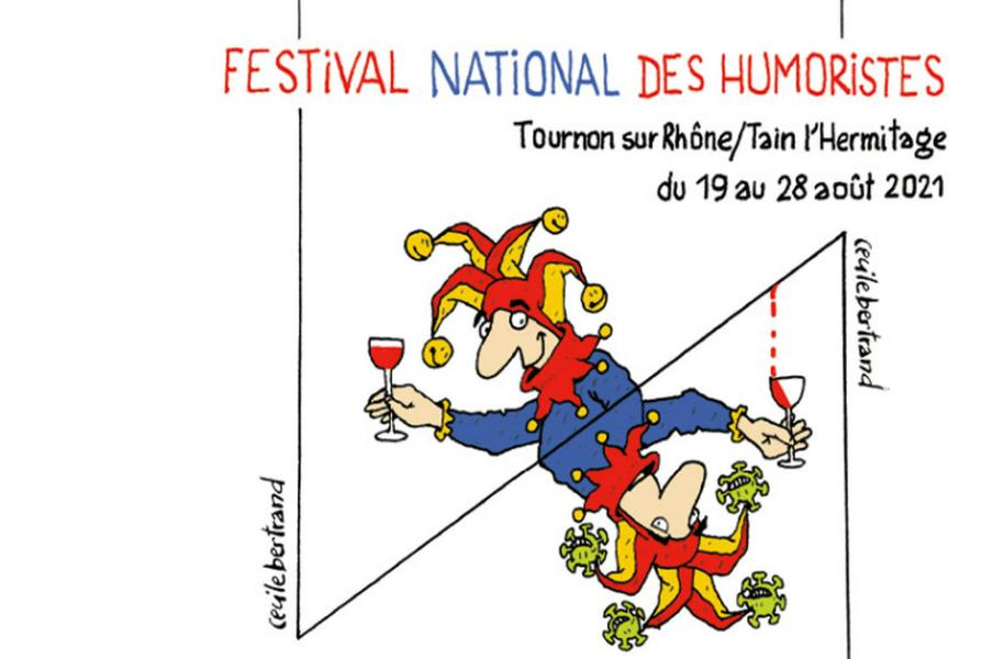 actu-festivale.png
