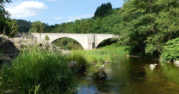 Alerte sécheresse et restrictions d'eau en Drôme et Ardèche