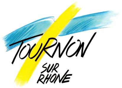 TOURNON - logo Haute Def.jpg