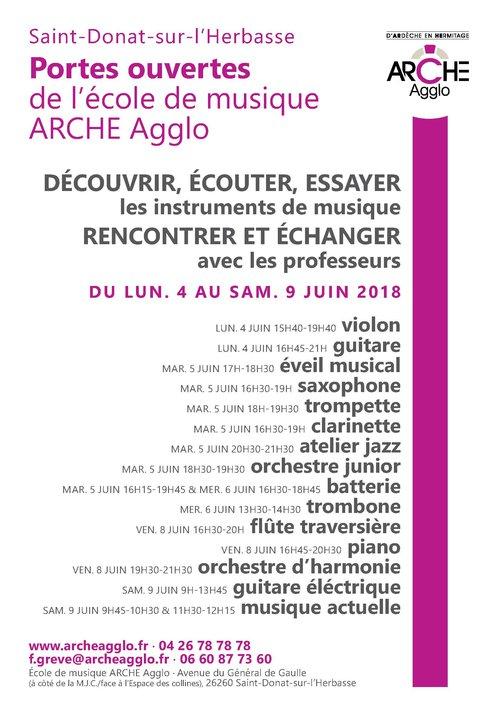 ecole musique herbasse-portes ouvertes_ARCHE-Agglo.jpg