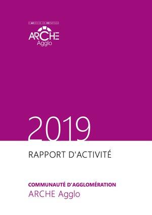 ARCHE Agglo- RAPPORT ACTIVITE 2019 web.jpg