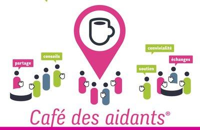 Café des Aidants VISUEL St félicien 2020 seniors ARCHE Agglo.png