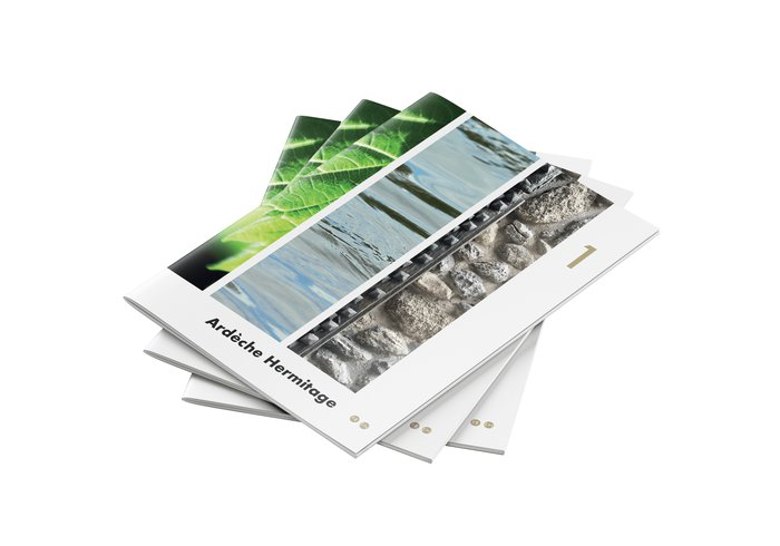 Magazine marque PRESA ARCHE Agglo promotion territoire.png