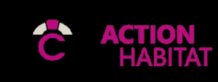 ACTION HABITAT ARCHE Agglo.png