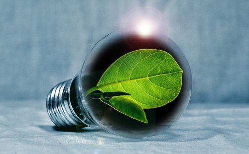 Visuel_energie-positive.jpg