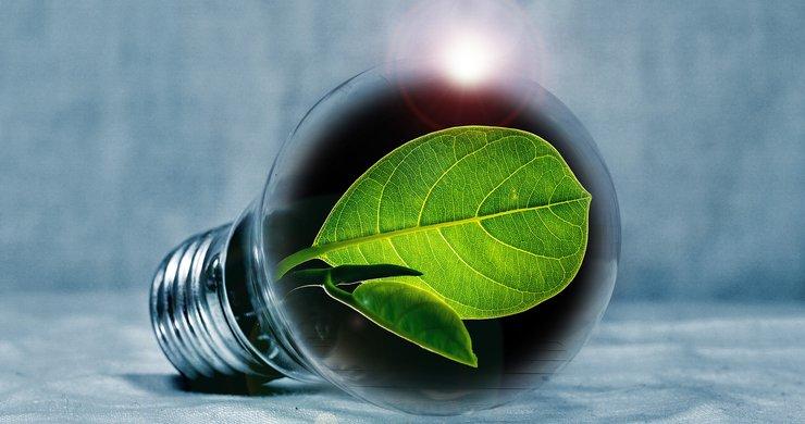 Animations : Économies d'énergie et changement climatique