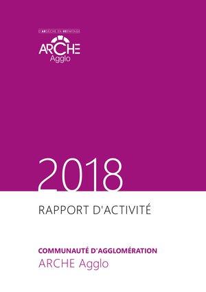ARCHE Agglo- RAPPORT ACTIVITE 2018 VISUEL.jpg