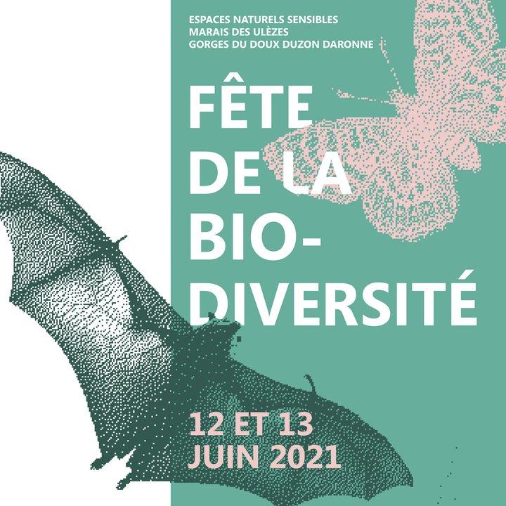 FETE BIODIV 2021_CARRE.png