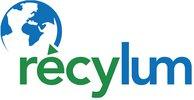 logo_Recylum.jpg