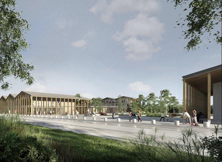Collège Saint-Vue entrée_ARCHE-Agglo.jpg