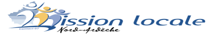 logo-mission locale nord ardeche.png