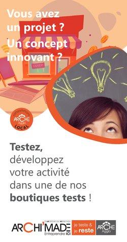 JE TESTE JE RESTE flyer_Page_1.png