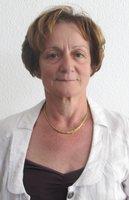 Christiane FERLAY