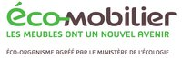 logo_ECO_mobilier.jpg