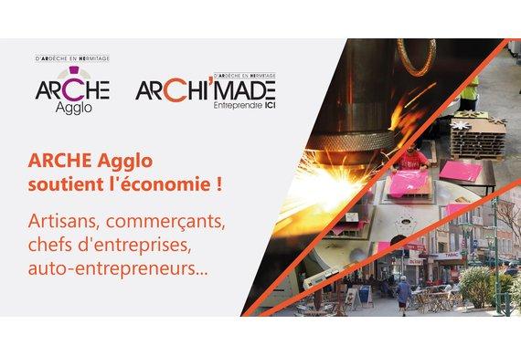 Info coronavirus_ARCHE Agglo économie drome ardeche (2).png