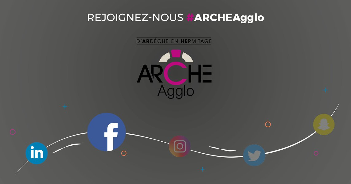 ARCHE Agglo-lancement-RS-_facebook.png