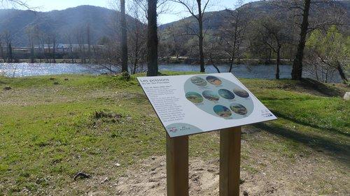 Panneaux-lac-pierrelles-Poissons_ARCHE-Agglo (2).JPG