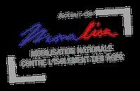 Monalisa-macaron.png