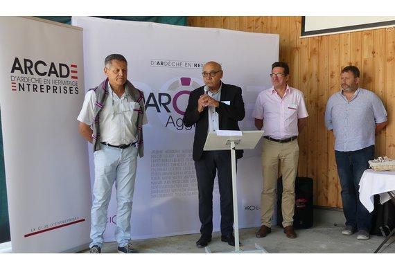 Présentation-ARCADE_ARCHE-Agglo.JPG