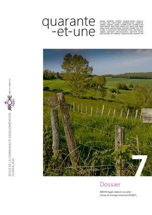 41-UNE-REVUE ARCHE Agglo-FEVRIER 2020 magazine.jpg