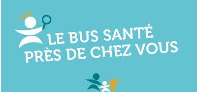 Bus Sante 2020 VISUEL ARCHE Agglo Drome Ardeche.png