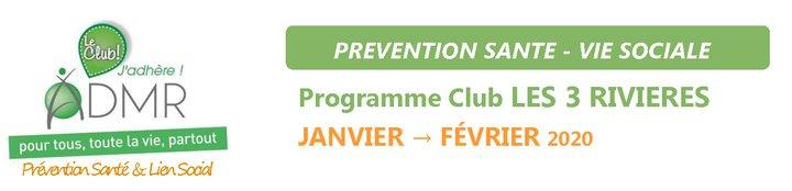 PROGRAMME CLUB ADMR VISUEL-JAN FEV 2020_ARCHE Agglo.png