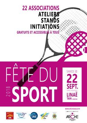 affiche fete sport_ARCHE-Agglo_tennis.jpg