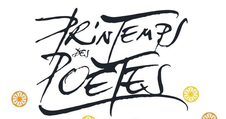 Le Printemps des poètes : la poésie autrement