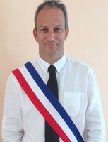 Laurent BRUNEL