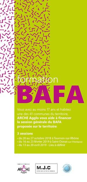 Formation bafa-flyer_ARCHE Agglo.jpg