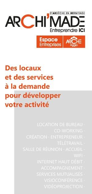 Espace-entreprises_ARCHIMADE-visuel_Page_1.png