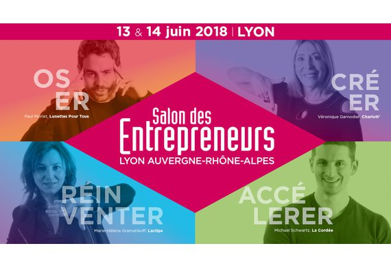 Salon_des_Entrepreneurs_ARCHE-Agglo.jpg