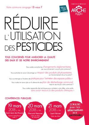 Conference-0-pesticide_ARCHE-Agglo.png