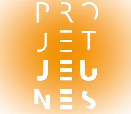 PROJET JEUNES-AFFICHE WEB_ARCHE-Agglo.jpg