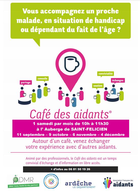 café des aidants.png