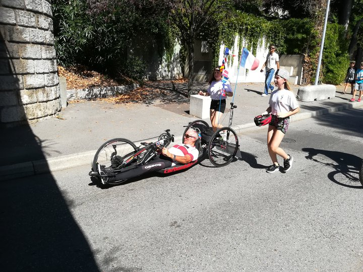 Handicapnord_ARCHE-Agglo (22).jpg