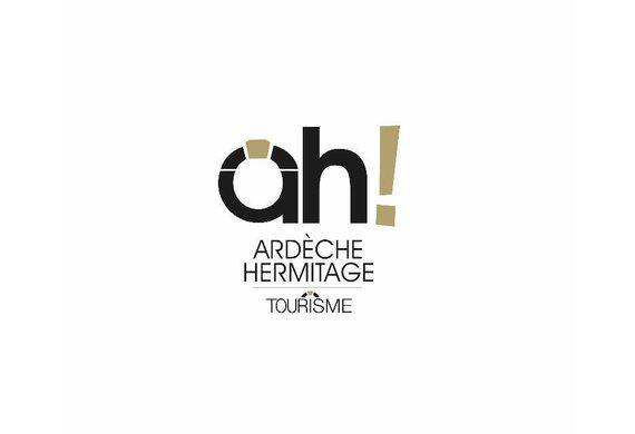 AH_Tourisme_ARCHE-Agglo.png